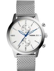 Наручные часы Fossil FS5435