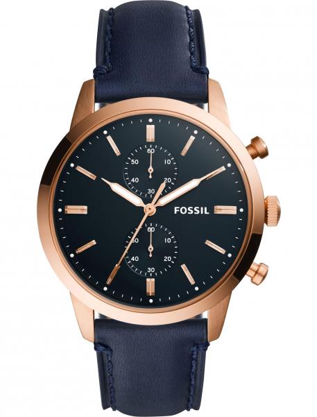 Наручные часы Fossil FS5436