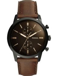Наручные часы Fossil FS5437