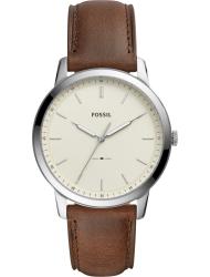 Наручные часы Fossil FS5439