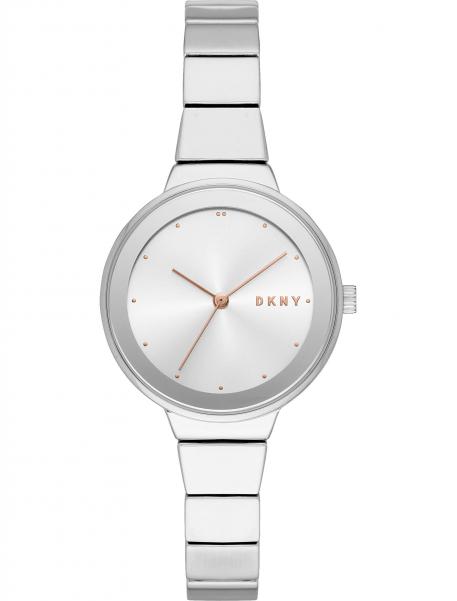 Наручные часы DKNY NY2694