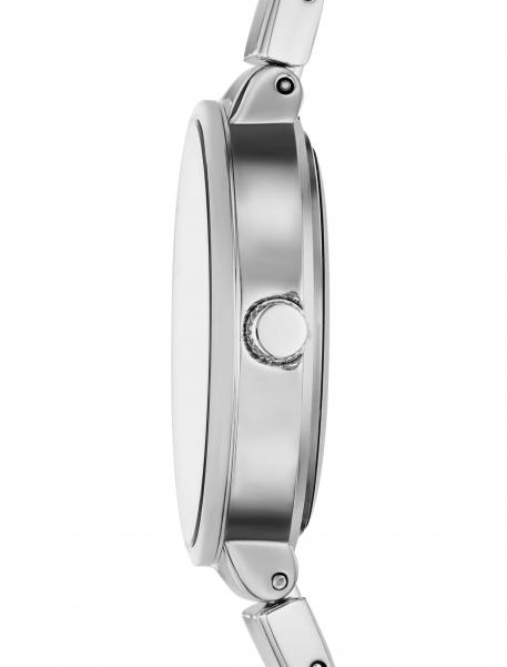 Наручные часы DKNY NY2694 - фото № 2