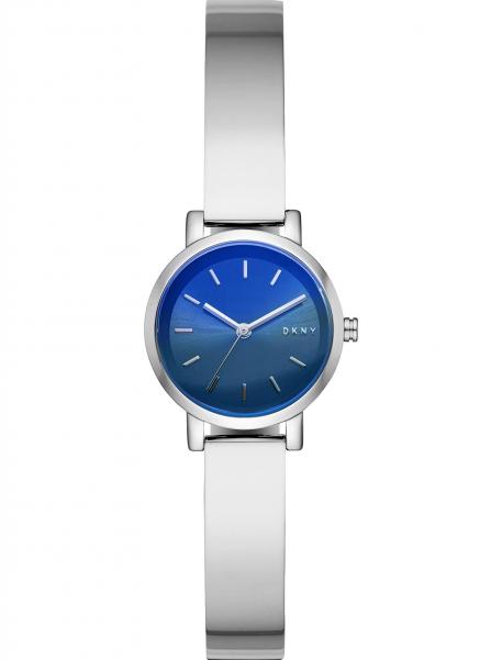 Наручные часы DKNY NY2733