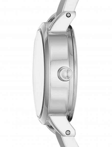 Наручные часы DKNY NY2733 - фото № 2