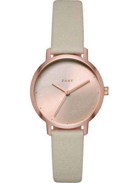 Наручные часы DKNY NY2740