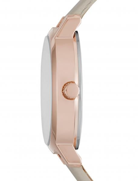 Наручные часы DKNY NY2740 - фото № 2