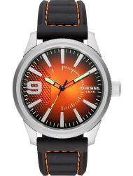 Наручные часы Diesel DZ1858