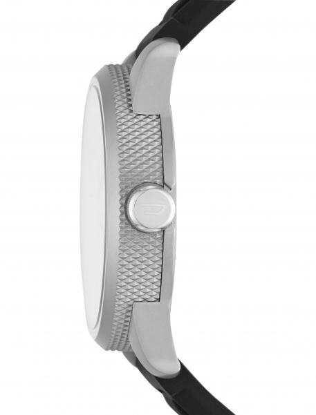Наручные часы Diesel DZ1858 - фото № 2