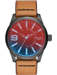Наручные часы Diesel DZ1860