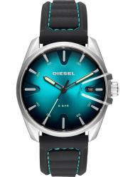 Наручные часы Diesel DZ1861