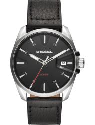 Наручные часы Diesel DZ1862