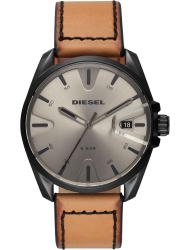 Наручные часы Diesel DZ1863