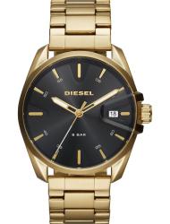 Наручные часы Diesel DZ1865
