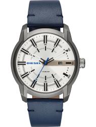 Наручные часы Diesel DZ1866