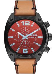 Наручные часы Diesel DZ4482