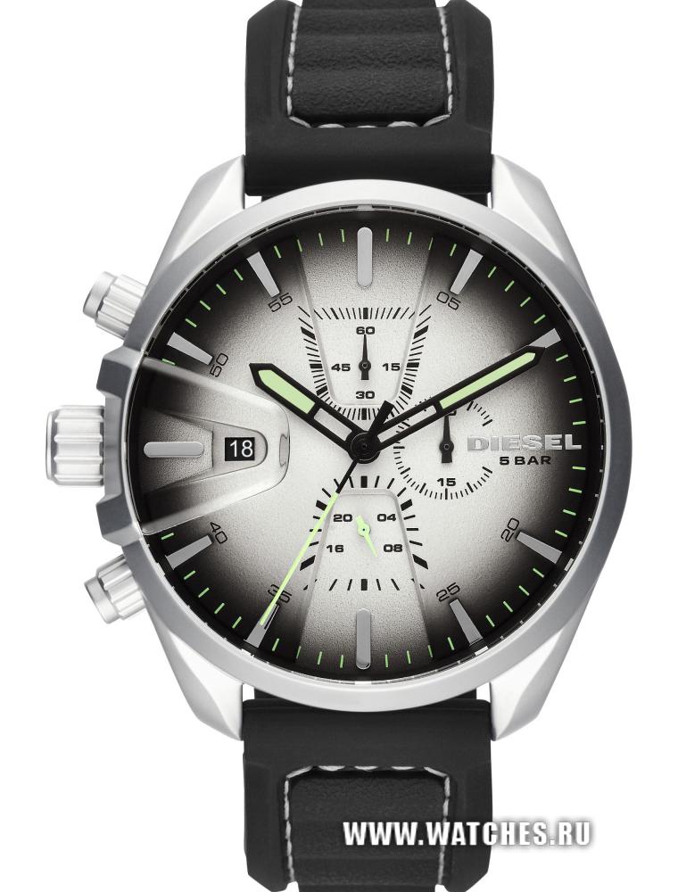 707f877d Наручные часы Diesel DZ4483: купить в Уфе по низкой цене, фото ...