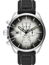 Наручные часы Diesel DZ4483