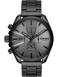 Наручные часы Diesel DZ4484
