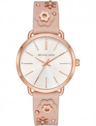 Наручные часы Michael Kors MK2738