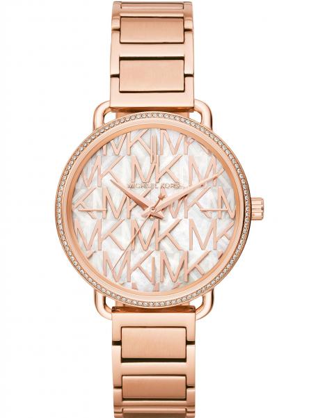 Наручные часы Michael Kors MK3887