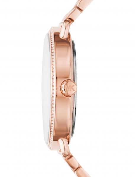 Наручные часы Michael Kors MK3887 - фото № 2
