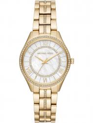 Наручные часы Michael Kors MK3899