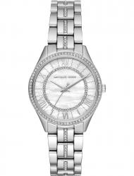 Наручные часы Michael Kors MK3900