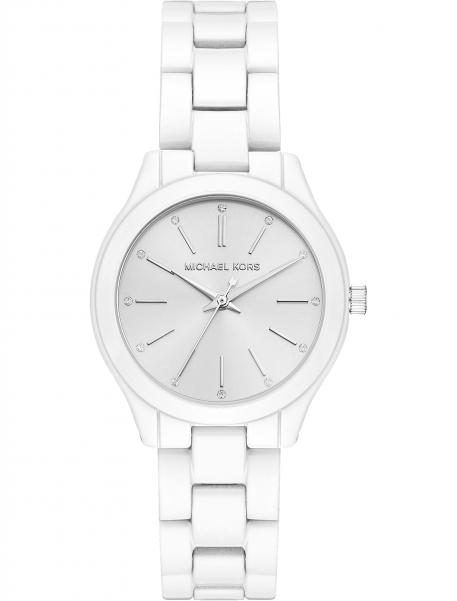 Наручные часы Michael Kors MK3908