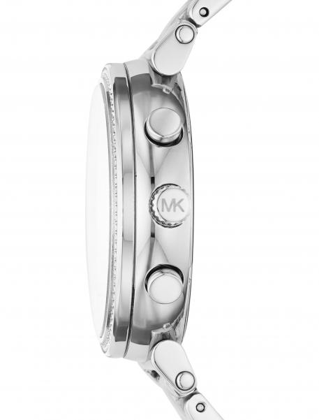Наручные часы Michael Kors MK6575 - фото сбоку