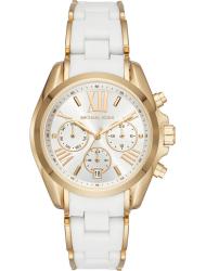 Наручные часы Michael Kors MK6578