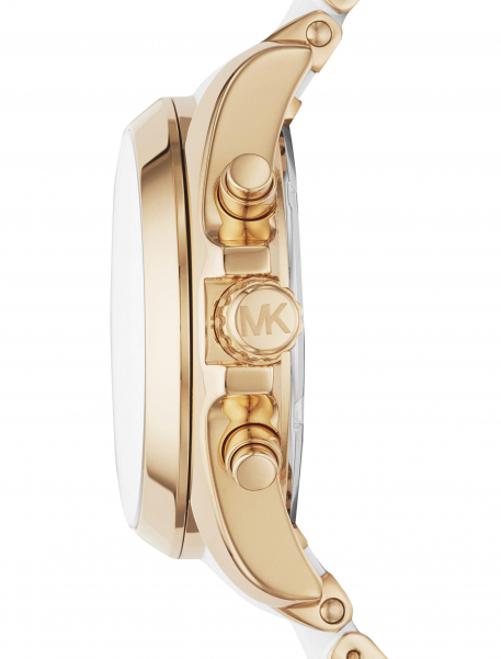 Наручные часы Michael Kors MK6578 - фото № 2