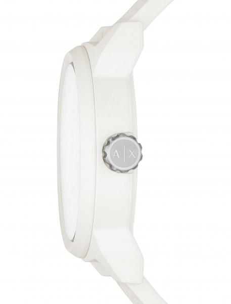 Наручные часы Armani Exchange AX1442 - фото № 2