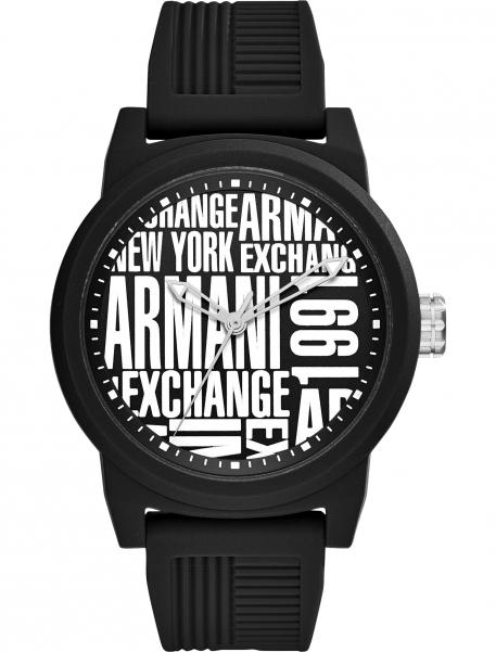 Наручные часы Armani Exchange AX1443