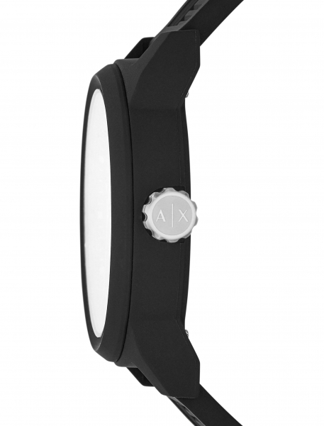 Наручные часы Armani Exchange AX1443 - фото № 2