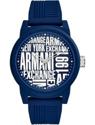 Наручные часы Armani Exchange AX1444