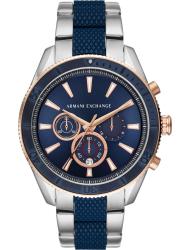 Наручные часы Armani Exchange AX1819