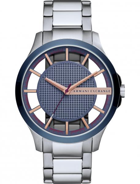Наручные часы Armani Exchange AX2405