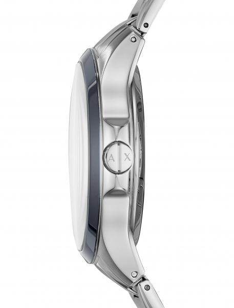 Наручные часы Armani Exchange AX2405 - фото № 2
