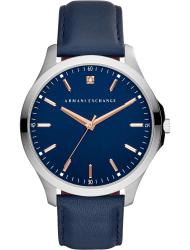 Наручные часы Armani Exchange AX2406