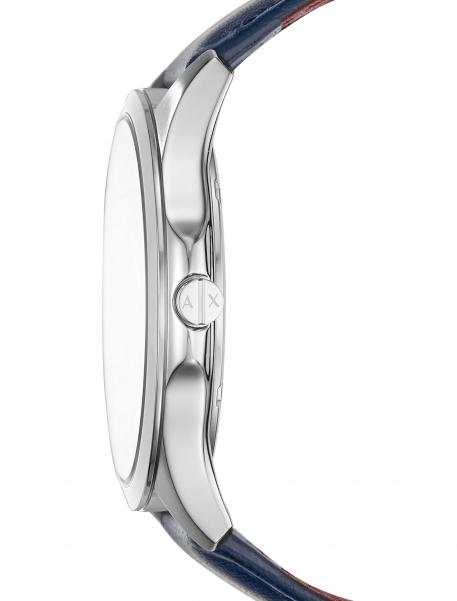 Наручные часы Armani Exchange AX2406 - фото № 2
