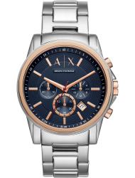 Наручные часы Armani Exchange AX2516