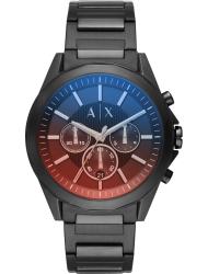 Наручные часы Armani Exchange AX2615