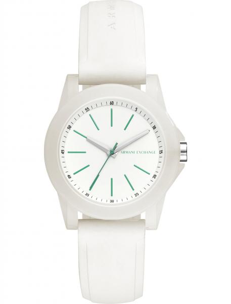 Наручные часы Armani Exchange AX4359