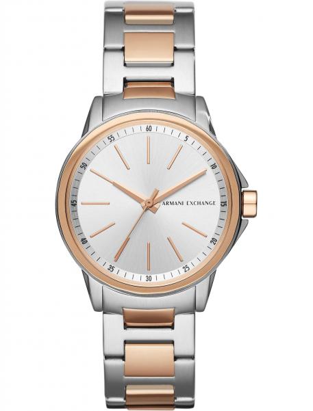 Наручные часы Armani Exchange AX4363