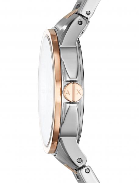 Наручные часы Armani Exchange AX4363 - фото № 2