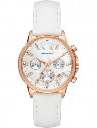 Наручные часы Armani Exchange AX4364