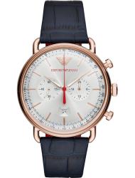 Наручные часы Emporio Armani AR11123