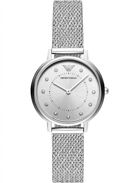 Наручные часы Emporio Armani AR11128