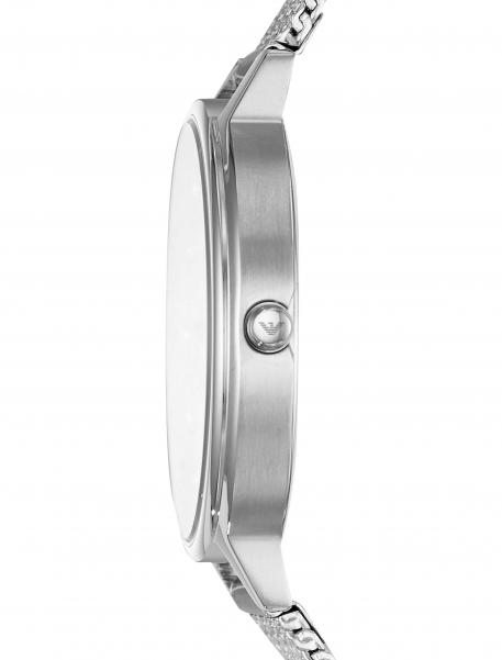 Наручные часы Emporio Armani AR11128 - фото № 2