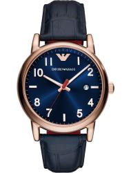 Наручные часы Emporio Armani AR11135